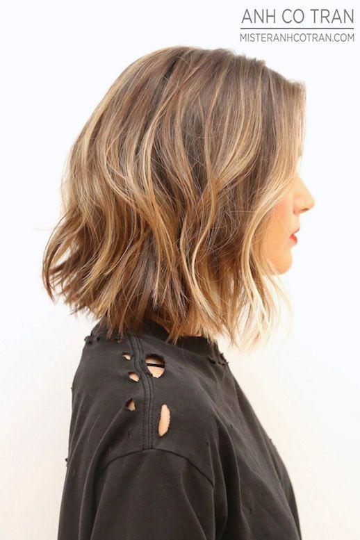 caramel hair maggie whitley