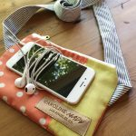 New in the shop: The Hip Pouch No. 102!
