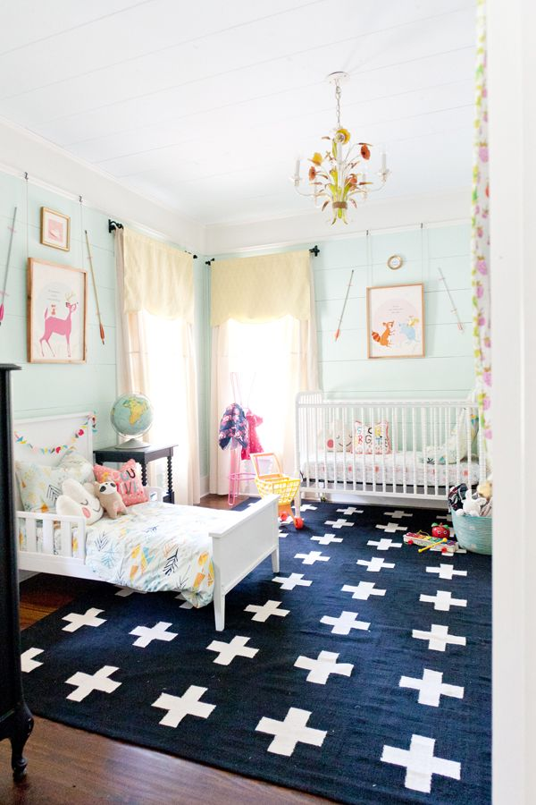 home inspiration maggie whitley