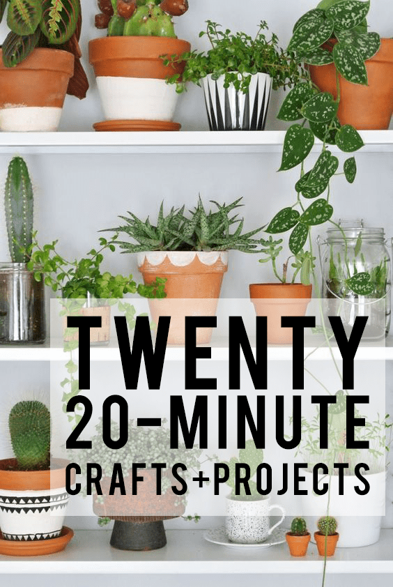 craft ideas maggie whitley