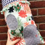 Need a baby shower gift idea?