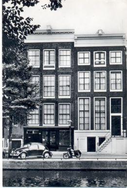 Amsterdam1967