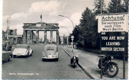 Berlino1956