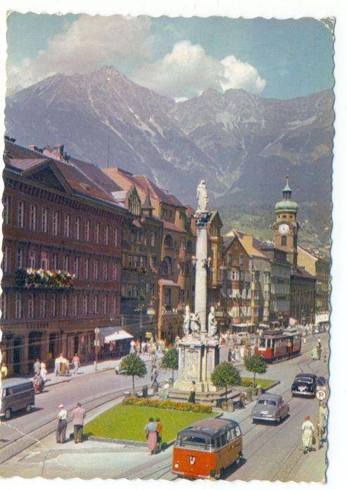 Innsbruck1956