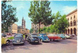 Muenchen1968