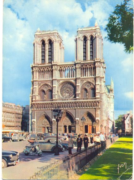 Parigi1963
