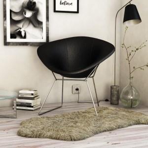 Interior Relax Corner