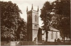 st-lurachs-church-of-ireland-maghera-by-morren-copyright-walton