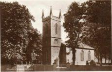 st-lurachs-church-of-ireland-maghera-by-morren-copyright-walton