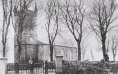 st-lurachs-church-of-ireland-circa-1905