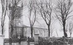 st-lurachs-church-of-ireland-circa-1905