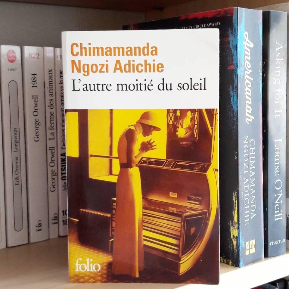 Couverture_L_autre_moitie_du_soleil
