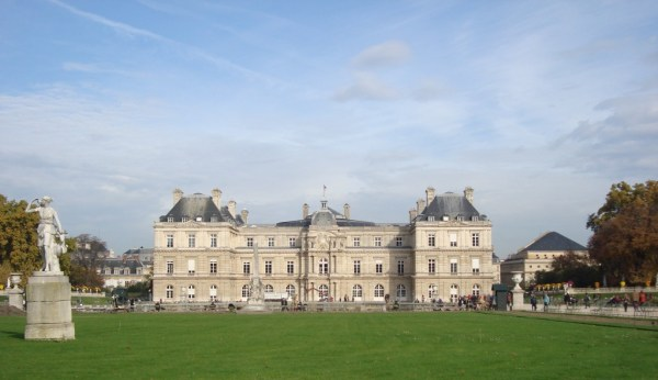 Jardin_du_luxembourg