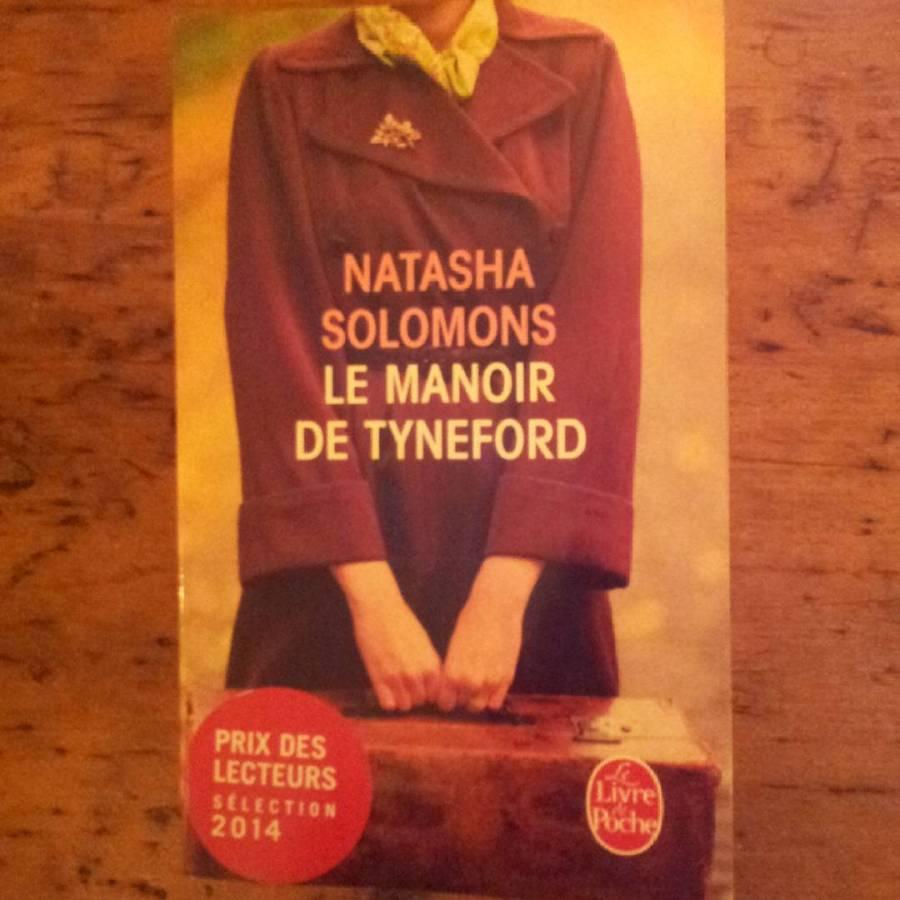 Natasha-Solomons_Tyneford