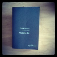 Madame_Ba_Orsenna