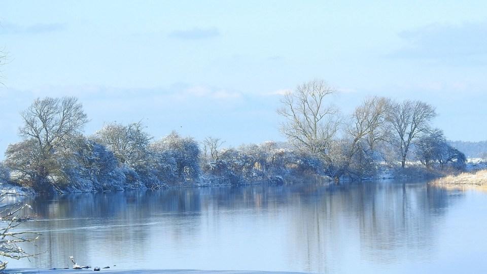 Paysage_hiver