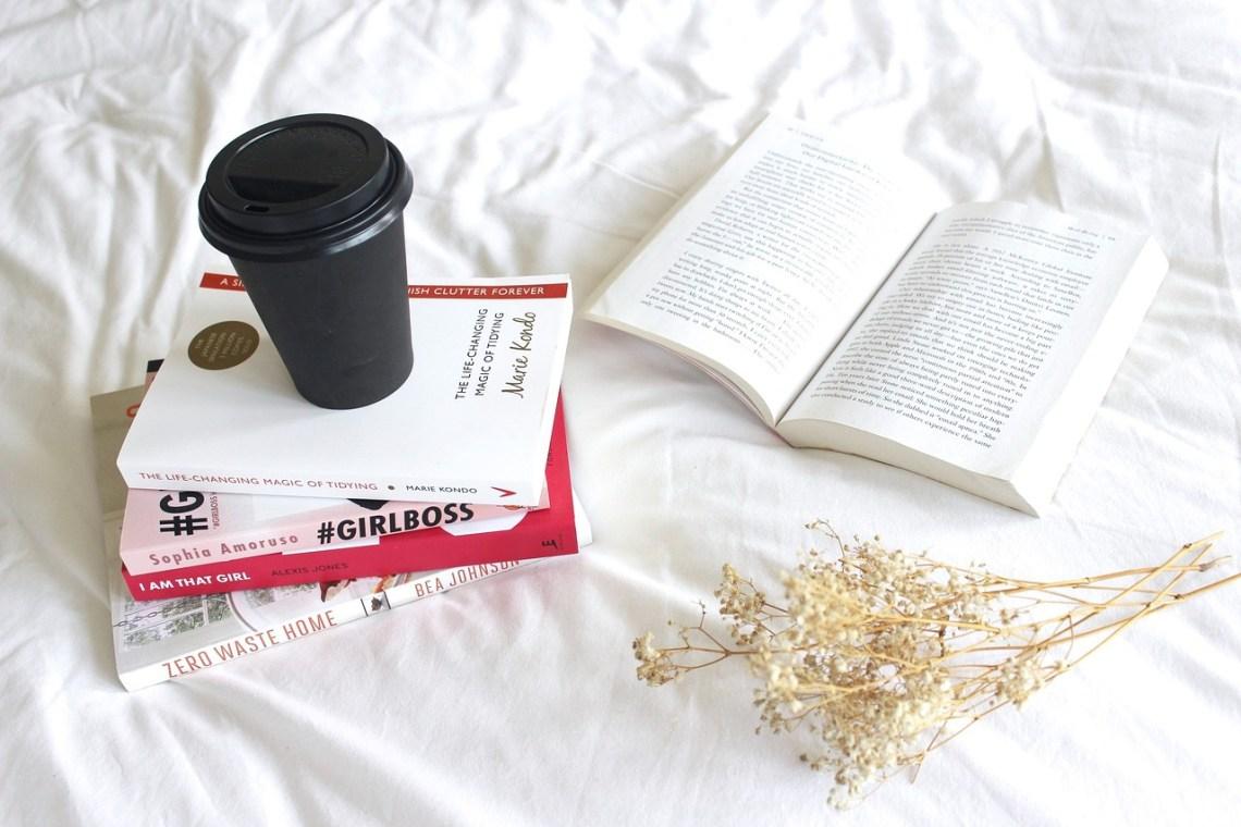 NonFiction Booktag