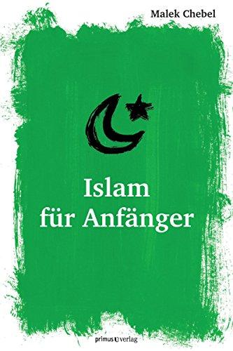 Malek-Chebel-islam-fuer-anfanger2