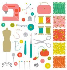 textiles_001
