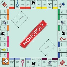 monopoly-board-game-1