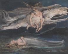 Pity c.1795 William Blake 1757-1827 Presented by W. Graham Robertson 1939 http://www.tate.org.uk/art/work/N05062