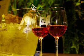 malaga_wine