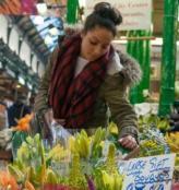 Kirkgate-Market---Credit-Diana-Jarvis--316x336-