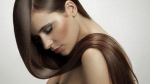 Най-честите грешки при грижите за косата