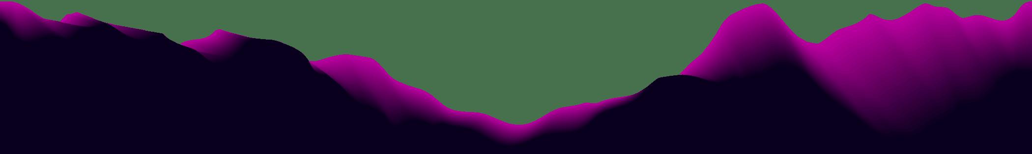 https://i1.wp.com/www.magiadosole.com/wp-content/uploads/2018/05/purple_top_divider.png?fit=2100%2C315&ssl=1