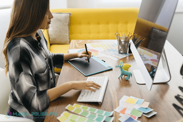 5 Graphic Design Accreditation Programs to Consider Before Starting Your Career - 5 Graphic Design Accreditation Programs to Consider Before Starting Your Career