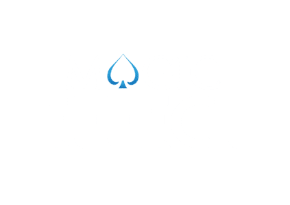 Magic-Effect