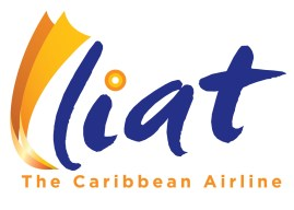 LIAT to suffer US$13m loss due to hurricanes