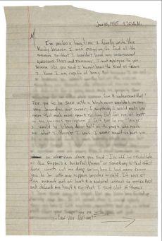 tupac-shakur-madonna-love-letter-pg-1