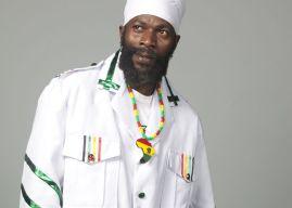 Bail extended for reggae artiste Capleton