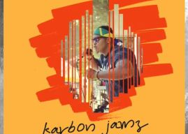 New Music: Karbon Jamz – 'Do Thing'