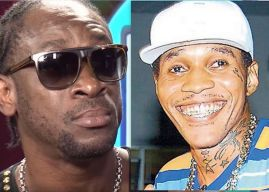Bounty Killer Shares Why He Continues To Praise Vybz Kartel