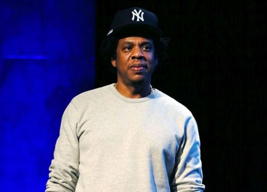 JAY-Z's 'The Blueprint' Added to National Recording Registry