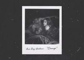 New Music: Arin Ray, Kehlani – 'Change'