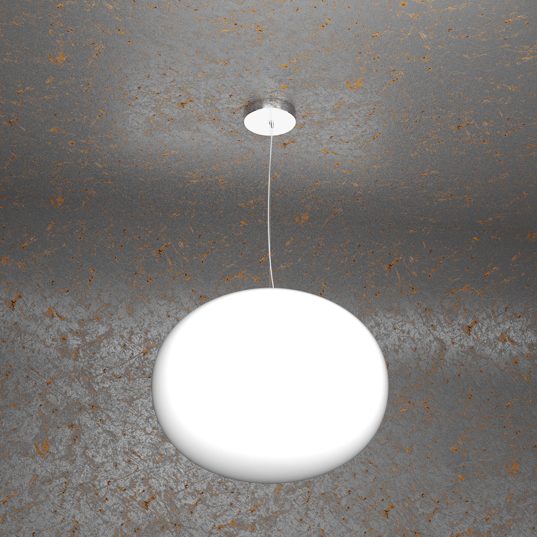 Toplight Sospensione Soft 1092/S45