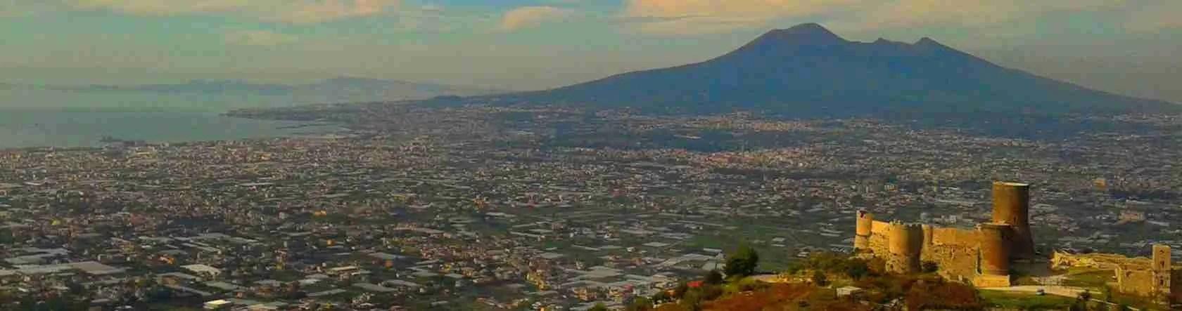 Le escort Napoli sono disponibili per incontri erotici a Napoli, la città del Vesuvio. Magica Escort