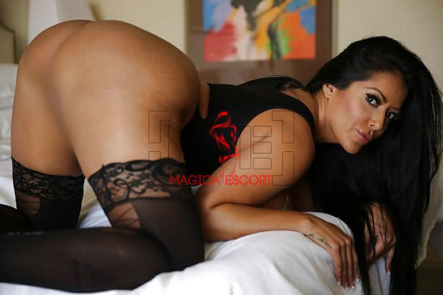 Bruna-escort-Latina