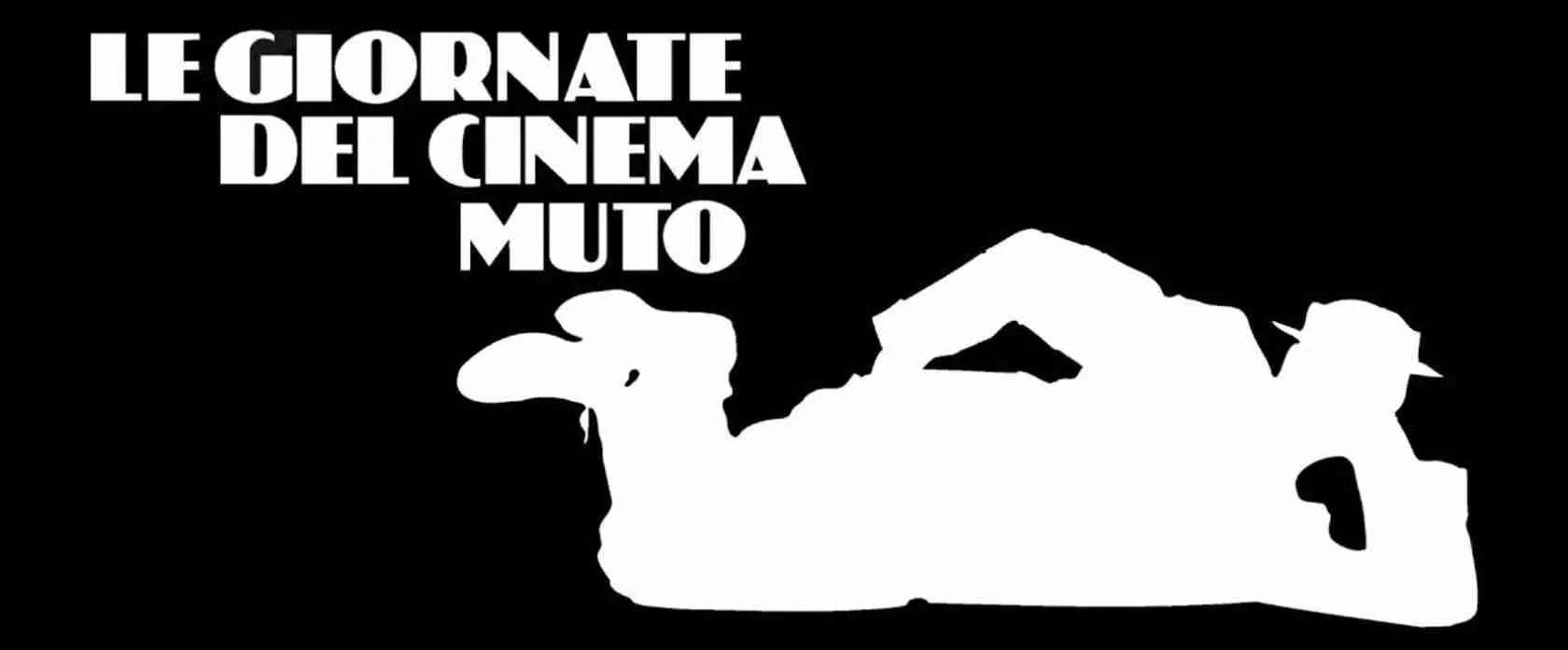 Le escort Pordenone amano Le giornate del cinema muto di Pordenone. Magica Escort