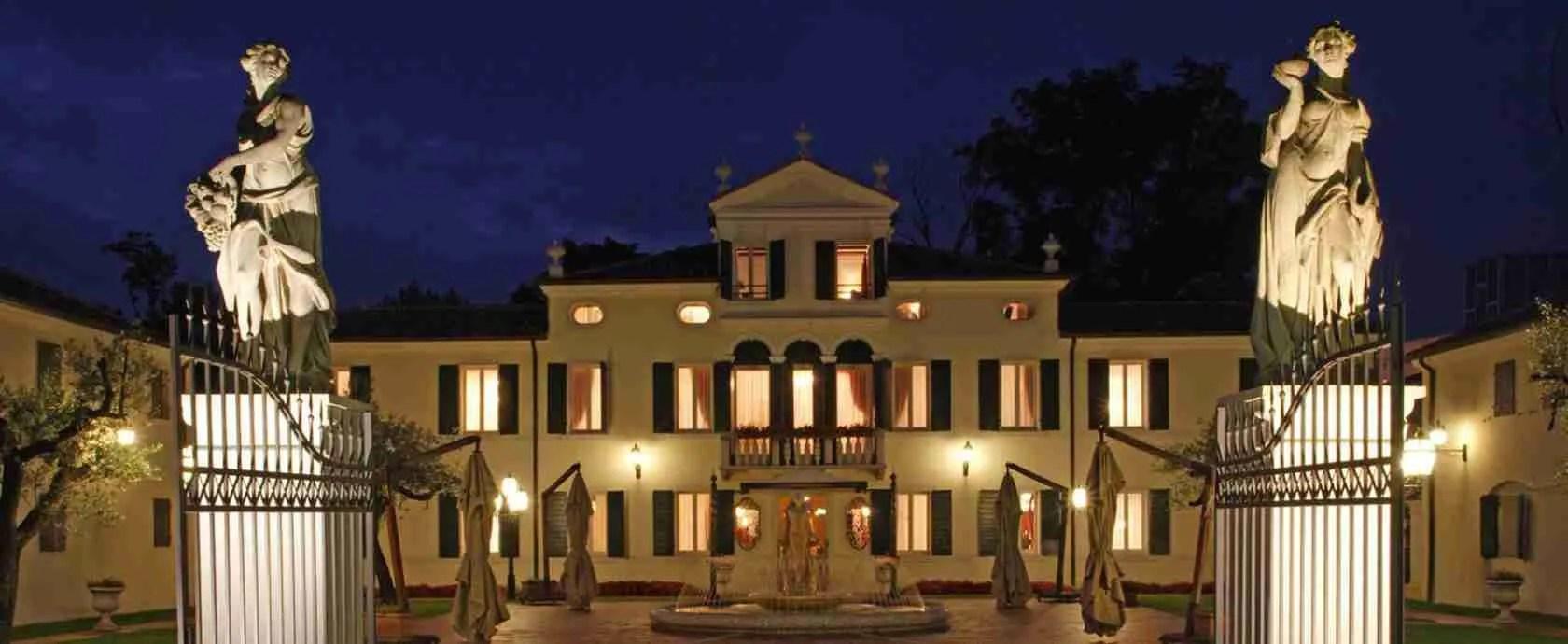 Le escort Treviso adorano i relais di lusso di Treviso dove trascorrere le loro nottate di passione.