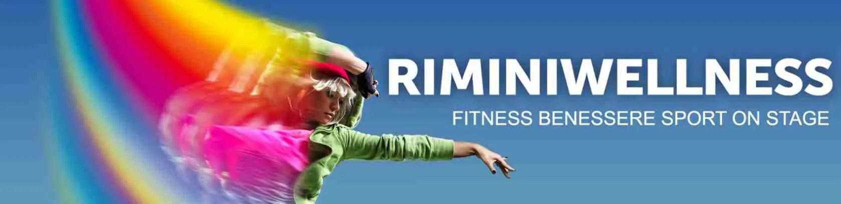 Le escort Rimini partecipano ogni anno, da protagoniste, alla manifestazione dedicata al benessere RiminiWellness.