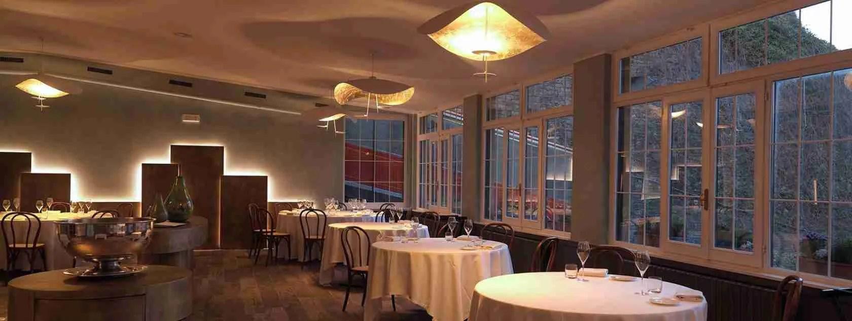 Per una cena importante in compagnia di una escort Bergamo, uno dei ristoranti più rinomati è Il Casual di Bergamo Alta.