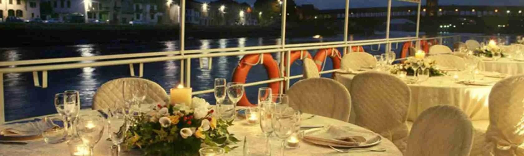 Le escort Pavia adorano le cene romantiche in uno dei ristoranti di Pavia con vista sul Ticino. Magica Escort