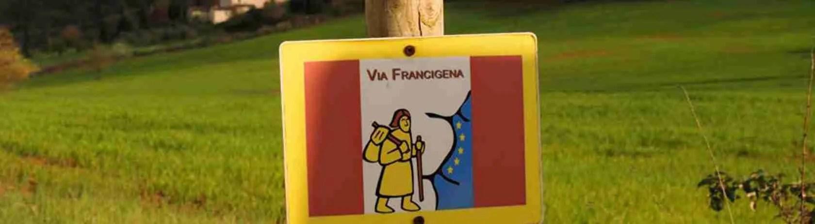 La Via Francigena è una scelta obbligata per le escort Pavia che sono in cerca di relax e romanticismo.