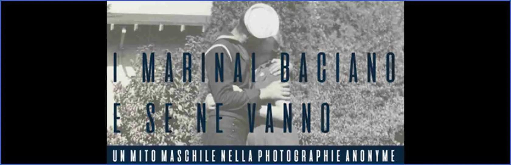 Le escort La Spezia sono assidue visitatrici delle mostre del CAMeC di La Spezia.