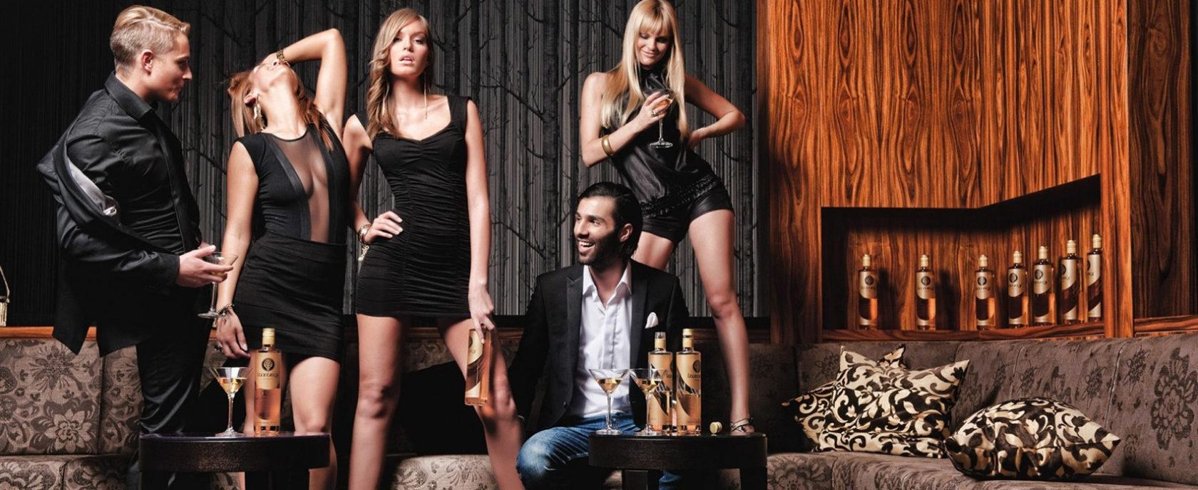 Le escort Milano sono donne splendide, disponibili per incontri a Milano e in tutta la Lombardia. Magica Escort
