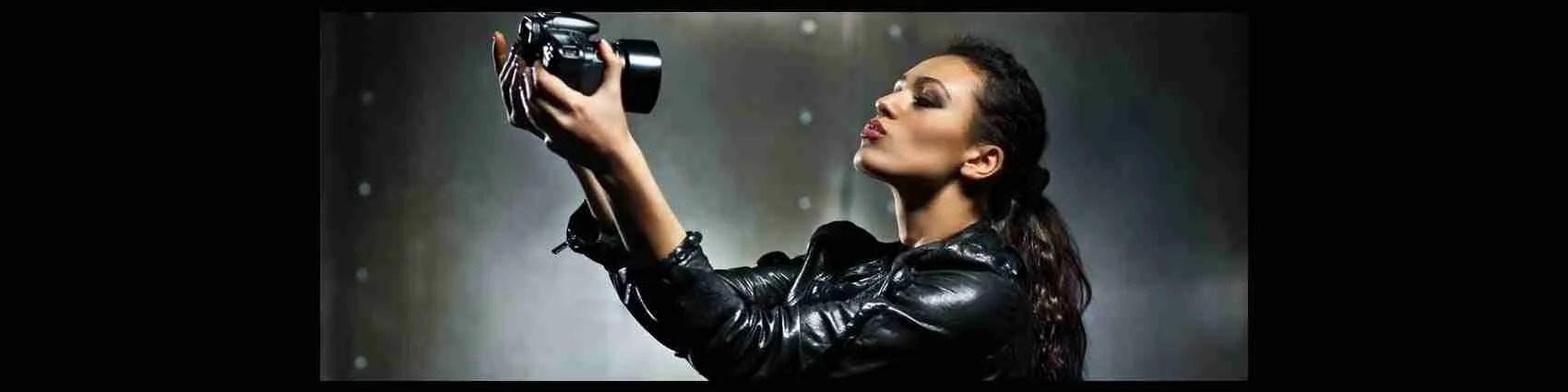 Video personale top escort. Magica Escort